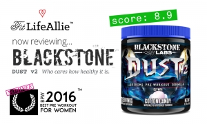 FULL Review: Is Blackstone Labs V2 Super Good or Superbad?