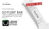 Soylent Bar Review: The Worst Protein Bar Ever Made?