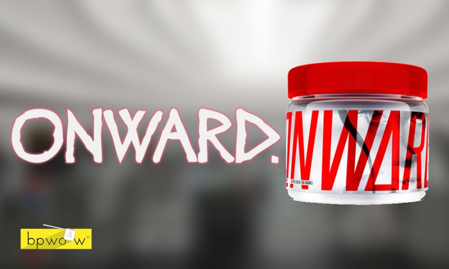 Onward Lifestyle Drink Review: What Exactly Does it Do?
