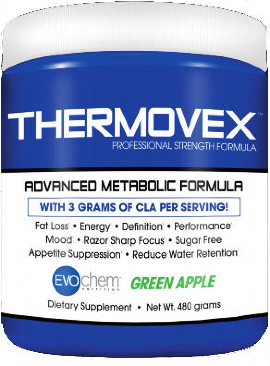 EvoChem Thermovex Reviews