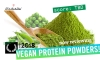 Vegan Protein Reviews