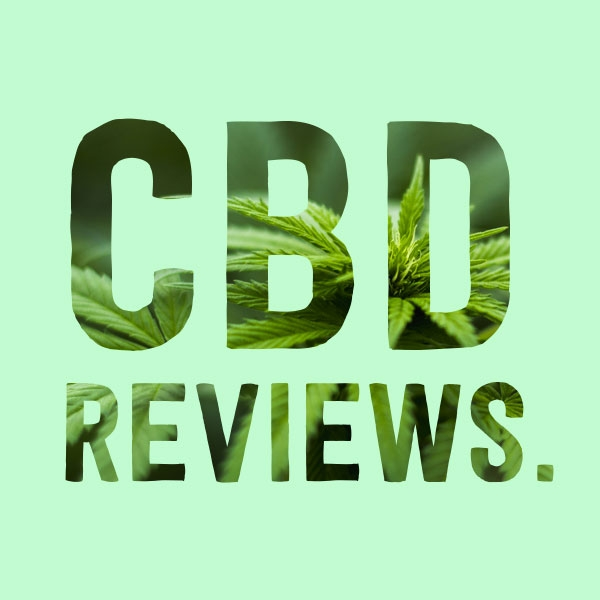 CBD Reviews