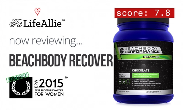 Beachbody Recover Review- Is it Worth Buying, or Not?