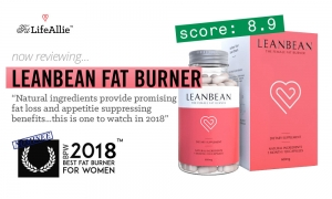 LeanBean Review: 2 Weeks of Testing This New Fat Burner