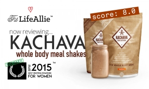 FULL REVIEW: Kachava Protein- Is it Worth That Crazy Cost?